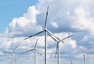 Laboratorio de Planificación Territorial UCT finaliza proyecto de Plan Energético Regional