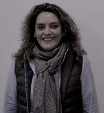 Tania Tagle Ochoa