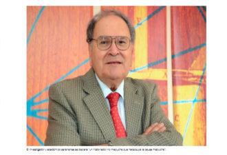 24.01.2021 Entrevista Dr. Jorge Pinto, director Instituto Ta Iñ Pewam